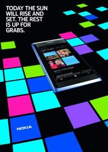 Nokia-800-Ad-1