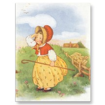 vintage_little_bo_peep_mother_goose_nursery_rhyme_postcard-p239977495814646209enq37_216
