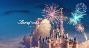 wdw-ap-monthly