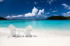 caribbean-beach-chairs