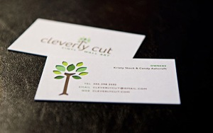 cool-business-card-cleverly-cut