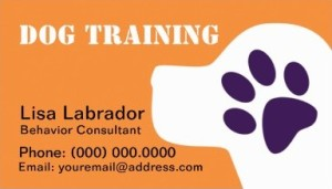 dog_trainer_business_cards-p240534841109214286en84w_400