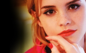 emma-watson-face-close-up