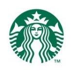 starbucks_logo