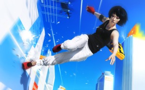 139521353517146mirrors-edge-art