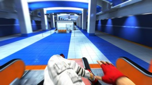 Subway-1-mirrors-edge-2064597-799-450